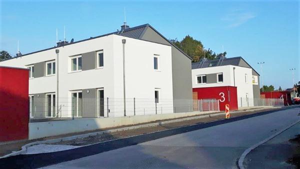 Immobilie von Schönere Zukunft in 3542 Gföhl, Kreuzgasse 23 / RH 2 #4