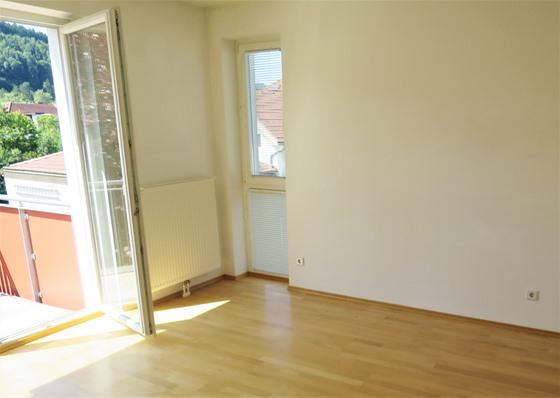 Immobilie von Schönere Zukunft in 3340 Waidhofen an der Ybbs, Schmiedestrasse 13 / TOP 104 #7