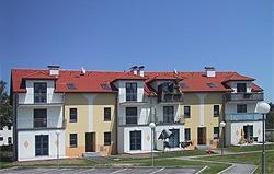 Immobilie von Schönere Zukunft in 3950 Gmünd, Mühlgasse 21 / Stiege 1 / TOP 1 #1