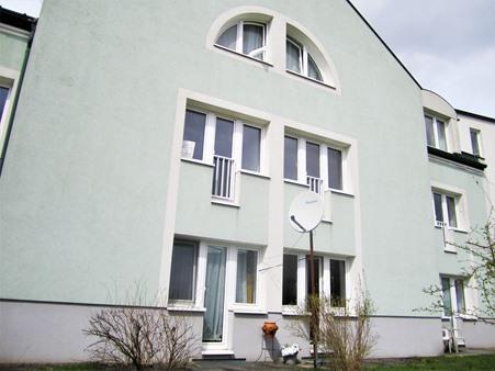 Immobilie von Schönere Zukunft in 3902 Vitis, Bahnhofstraße 5 / TOP 10 #2