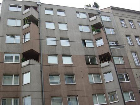 Immobilie von Schönere Zukunft in 1020 Wien, Untere Augartenstraße 35 / TOP 2 #0