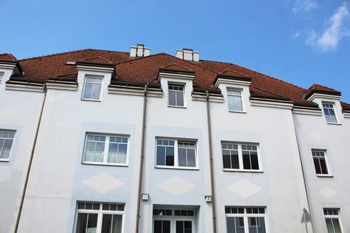 Immobilie von Schönere Zukunft in 3932 Kirchberg am Walde, Nummer 7 / TOP 8 #1