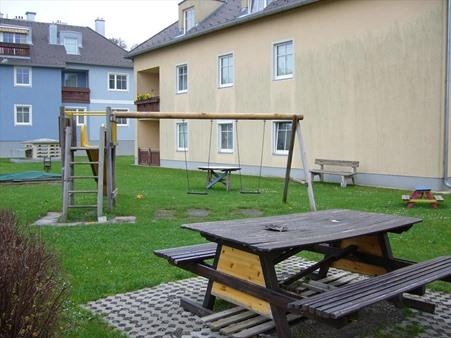 Immobilie von Schönere Zukunft in 3304 Sankt Georgen am Ybbsfelde, Bachweg 2 / TOP 6 #3