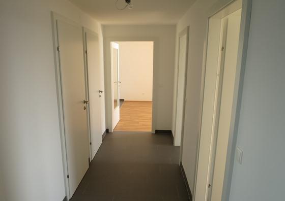 Immobilie von Schönere Zukunft in 2405 Bad Deutsch-Altenburg, Wienerstraße 14-16 / Stiege 2 / TOP 10 #10