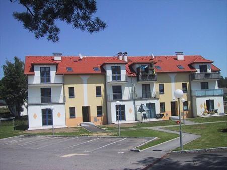 Immobilie von Schönere Zukunft in 3950 Gmünd, Mühlgasse 21 / Stiege 1 / TOP 1 #0