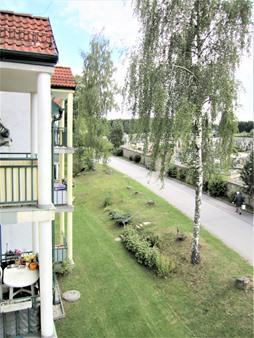 Immobilie von Schönere Zukunft in 3874 Litschau, Friedhofsweg 7 / TOP 6 #3