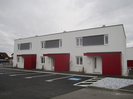 Immobilie von Schönere Zukunft in 3830 Waidhofen an der Thaya, Franz Gföller-Straße 99 / TOP 2 #3