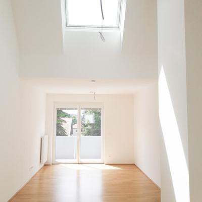 Immobilie von Schönere Zukunft in 3542 Gföhl, Kreuzgasse 17 / TOP 7 #5