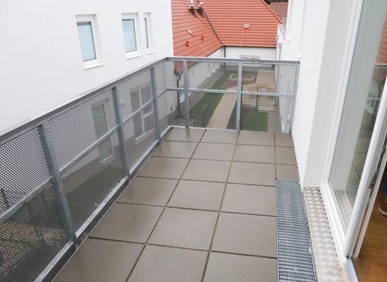 Immobilie von Schönere Zukunft in 2405 Bad Deutsch-Altenburg, Wienerstraße 14-16 / Stiege 1 / TOP 8 #11