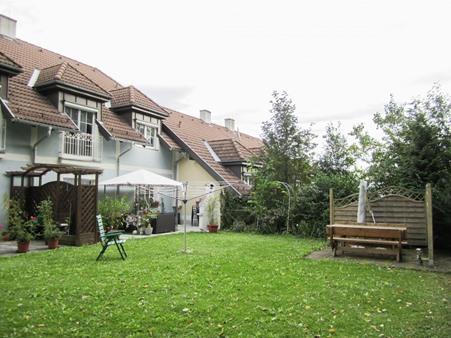 Immobilie von Schönere Zukunft in 3376 St. Martin, Hengstbergstraße 1 / Stiege Hs.2 / TOP 4 #6