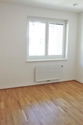 Immobilie von Schönere Zukunft in 3340 Waidhofen an der Ybbs, Vorgartenstraße 8/705 / Stiege 7 / TOP 705 #14