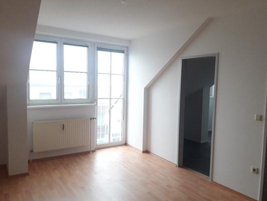 Immobilie von Schönere Zukunft in 2640 Gloggnitz, Dr.-Adolf-Schärf-Straße 3 / TOP 17 #5