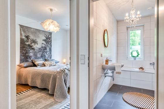 Immobilie von Schönere Zukunft in 3340 Waidhofen an der Ybbs, Vorgartenstraße 6 / TOP 809 #13