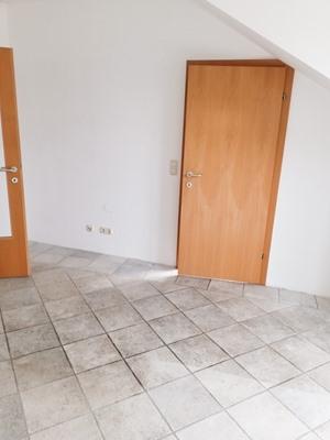 Immobilie von Schönere Zukunft in 3950 Gmünd, Mühlgasse 21 / Stiege 2 / TOP 5 #3