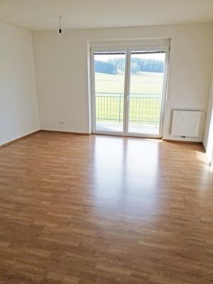 Immobilie von Schönere Zukunft in 3861 Eggern, Pengersstraße 16 / TOP 6 #2