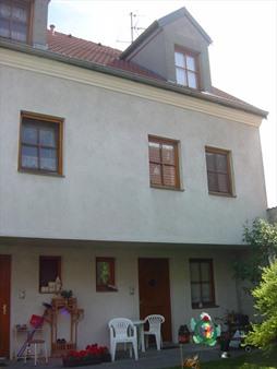 Immobilie von Schönere Zukunft in 2465 Hoeflein, Vohburgerstraße 32 / TOP 7 #1