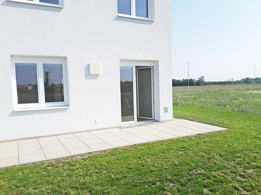 Immobilie von Schönere Zukunft in 2063 Zwingendorf, Nr. 347 / RH 2 #15