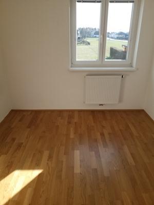 Immobilie von Schönere Zukunft in 3300 Greinsfurth, Ebner-Eschenbach-Str. 3 / Stiege A / TOP 3 #10