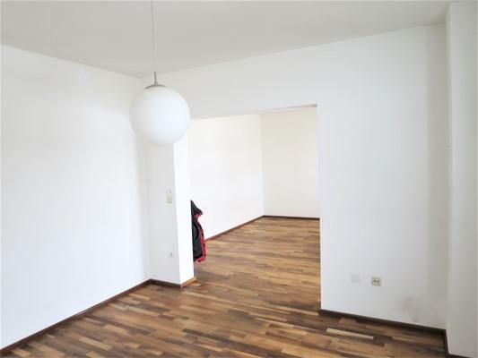 Immobilie von Schönere Zukunft in 3970 Moorbad Harbach, Harbach 58 / Stiege 4 / TOP 1 #5