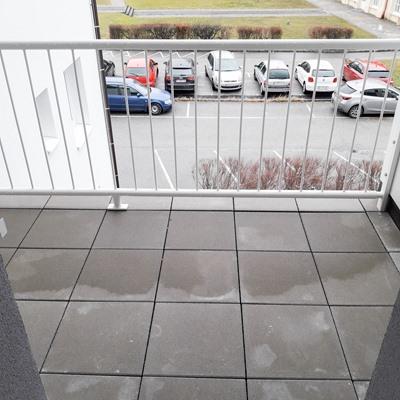 Immobilie von Schönere Zukunft in 3950 Gmünd, Bahnhofstraße 20 / Stiege 1 / TOP 7 #8