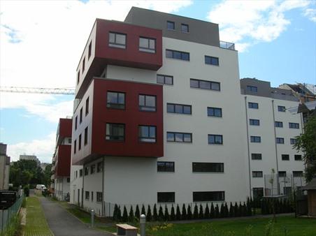 Immobilie von Schönere Zukunft in 1110 Wien, Kaiser-Ebersdorfer Straße 206B / Stiege 5 / TOP 10 #0