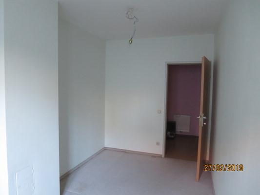 Immobilie von Schönere Zukunft in 3340 Waidhofen an der Ybbs, Weyrerstraße 16 / Stiege 2 / TOP 4 #6