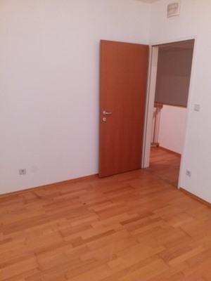 Immobilie von Schönere Zukunft in 3340 Waidhofen an der Ybbs, Vorgartenstraße 14 / TOP 405 #10