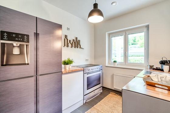 Immobilie von Schönere Zukunft in 3340 Waidhofen an der Ybbs, Vorgartenstraße 6 / TOP 810 #5