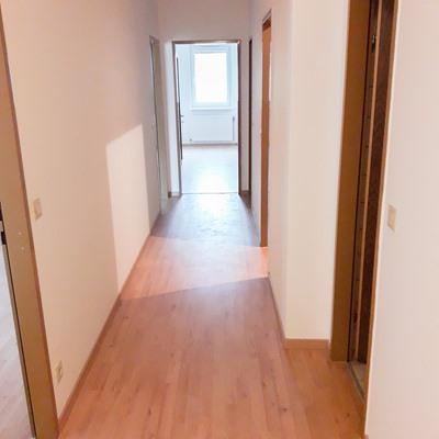 Immobilie von Schönere Zukunft in 3950 Gmünd, Bahnhofstraße 20 / Stiege 1 / TOP 7 #9