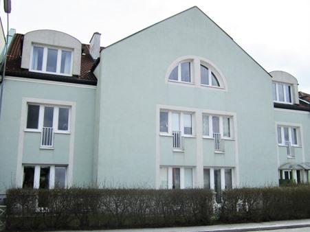 Immobilie von Schönere Zukunft in 3902 Vitis, Bahnhofstraße 5 / TOP 10 #1