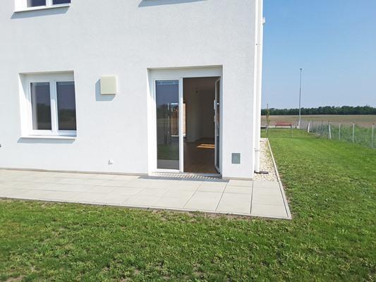 Immobilie von Schönere Zukunft in 2063 Zwingendorf, Nr. 347 / RH 2 #14