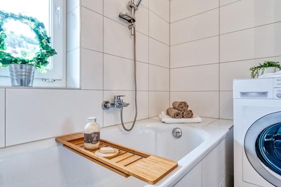 Immobilie von Schönere Zukunft in 3340 Waidhofen an der Ybbs, Vorgartenstraße 6 / TOP 809 #5