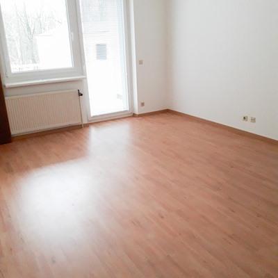 Immobilie von Schönere Zukunft in 3950 Gmünd, Bahnhofstraße 20 / Stiege 1 / TOP 7 #7