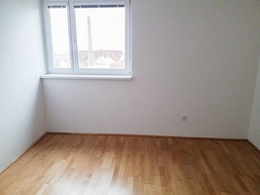 Immobilie von Schönere Zukunft in 3304 Sankt Georgen am Ybbsfelde, Wintal 6 / RH 7 #4