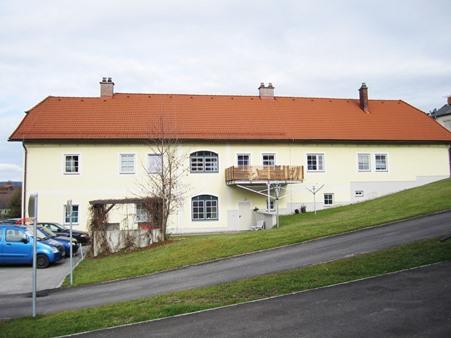 Immobilie von Schönere Zukunft in 3972 Bad Großpertholz, Nummer 30 / TOP 6 #1