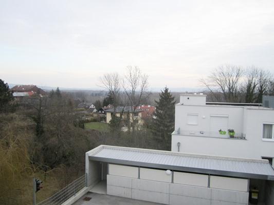 Immobilie von Schönere Zukunft in 3420 Kritzendorf, Hauptstraße 42 / Stiege 1 / TOP 1 #12