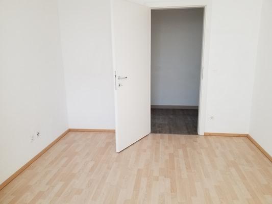 Immobilie von Schönere Zukunft in 3053 Brand-Laaben, Laaben 26 / TOP 12 #8