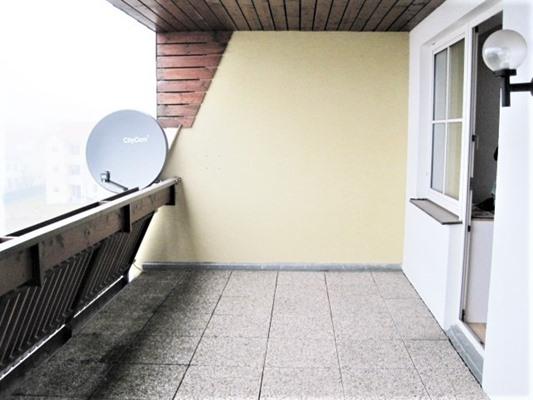 Immobilie von Schönere Zukunft in 3943 Schrems, Karl-Müller-Straße 3 / Stiege 2 / TOP 7 #6