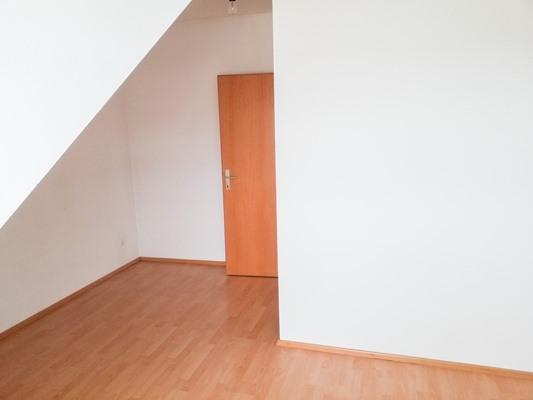 Immobilie von Schönere Zukunft in 3364 Neuhofen/Ybbs, Freisingerstraße 1 / TOP 18 #7
