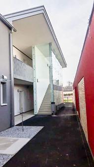Immobilie von Schönere Zukunft in 3542 Gföhl, Kreuzgasse 17 / TOP 7 #3