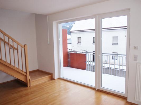 Immobilie von Schönere Zukunft in 3340 Waidhofen/Ybbs, Schmiedestraße 13 / TOP 104 #5