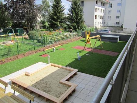 Immobilie von Schönere Zukunft in 3300 Amstetten, Josef-Seidl-Straße 39 / TOP 8 #5