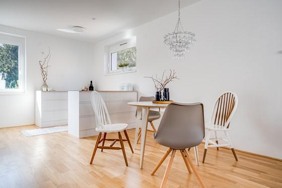 Immobilie von Schönere Zukunft in 3420 Kritzendorf, Hauptstraße 154-156 / Stiege 1 / TOP 4 #10