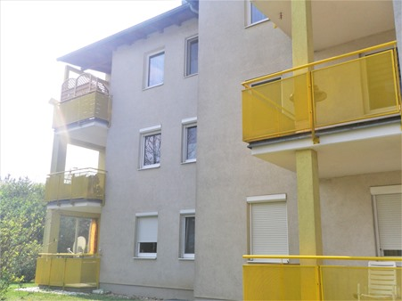Immobilie von Schönere Zukunft in 2225 Zistersdorf, Präs.-Ferdinand-Reiter-Hof 3 / TOP 9 #7