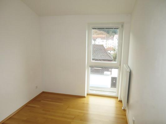 Immobilie von Schönere Zukunft in 3340 Waidhofen an der Ybbs, Schmiedestrasse 13 / TOP 107 #10