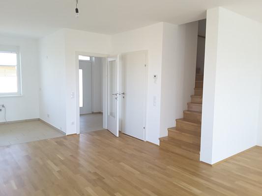 Immobilie von Schönere Zukunft in 2063 Zwingendorf, Nr. 347 / RH 1 #6