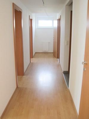 Immobilie von Schönere Zukunft in 2630 Ternitz, Ruedlstraße 44b / Stiege 2 / TOP 1 #5