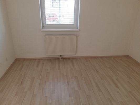 Immobilie von Schönere Zukunft in 3364 Neuhofen an der Ybbs, Freisingerstraße 1 / TOP 3 #6