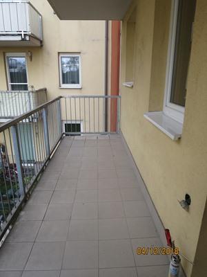 Immobilie von Schönere Zukunft in 3040 Neulengbach, Wiener Straße 20 / Stiege 1 / TOP 4 #5