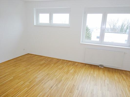 Immobilie von Schönere Zukunft in 3420 Kritzendorf, Hauptstraße 42 / Stiege 1 / TOP 1 #16